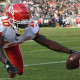 """Arrowheadlines: Tyreek Hill may """"set new standard"""" for WR contracts"""