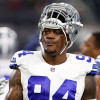 Cowboys star defensive end Randy Gregory indefinitely banned again