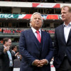 How might the NFL handle the Robert Kraft allegations?