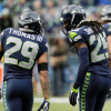 Richard Sherman says he's trying to recruit Earl Thomas to the 49ers