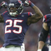 Texans may look to retool cornerback group in 2019