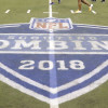 NFL to allow previously banned players to attend Combine