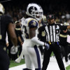 NFL appears unlikely to use replay system for penalties