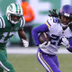Report: Minnesota Vikings shopping Trae Waynes at Scouting Combine
