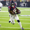 Texans trying to get a handle on Keke Coutee's durability issues