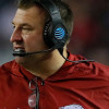Why Bret Bielema's likely an NFL coach now