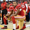 Colin Kaepernick, Eric Reid resolve pending grievances with NFL