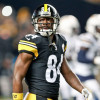Kartje: Antonio Brown tests boundaries of NFL player power as labor unrest approaches