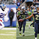 Who is a better fit for the Cowboys: Landon Collins or Earl Thomas?