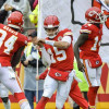 NFL reportedly will consider tweaking rules for player celebrations