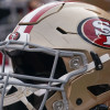 NFL free agency could be impacted by expiring CBA