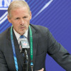Mike Mayock's old draft takes should give the Raiders hope