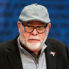 In with the old? Buccaneers' Bruce Arians bucks NFL trend of young coaches
