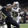 Upon further review, NFL's replay system could remain intact