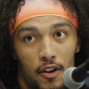 Despite 3 OU injuries, Katy ex Rodney Anderson believes in his NFL ability