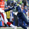 Bills interested in trading for Seahawks DE Frank Clark (report)