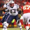 OT Trent Brown tabbed as Bills' 'must sign' in free agency