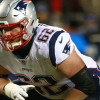 Two Patriots among NFL's leaders in performance-based bonus pay