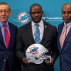 Kelly: Dolphins should sit out first wave of NFL free agency — and maybe the second one too