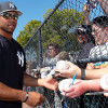 Russell Wilson doesn't see the Giants in his future