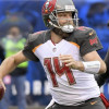 Report: Bucs QB Ryan Fitzpatrick agrees to deal with Miami Dolphins