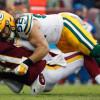 Top 15 NFL free agents still on the market