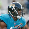 Jaguars seem comfortable with the receiver position