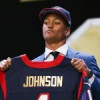 Buffalo Bills agree to sign free agent Kevin Johnson