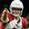 Dolphins need QB after trading Ryan Tannehill; could Cardinals' Josh Rosen be the answer?