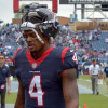 Roster and schedule will make Texans worse in 2019