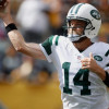 Ex-Jets QB Ryan Fitzpatrick back in AFC East