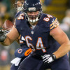 Eric Kush: What the Browns are getting in their new guard