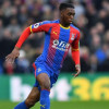 Strong Foundations: Why Aaron Wan-Bissaka and NFL Cornerback Marshon Lattimore Are the…Same?