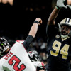 Odds project Saints to run away with NFC South again in 2019