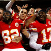Chiefs search for WR depth is nothing new