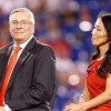 Bills Links, 3/29: Kim and Terry Pegula discuss a new stadium at the NFL owners' meeting