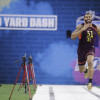 NFL draft: Potential top-10 pick Montez Sweat reportedly has heart issue detected