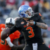 NFL draft: Yahoo Sports' top 2019 prospects, Nos. 71-80