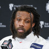 Safety Eric Berry begins free-agent tour with Cowboys looking for top deal