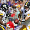 Le'Veon Bell: Ben Roethlisberger doesn't treat Steelers teammates like they're on same level