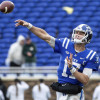 NFL draft: Yahoo Sports' top 2019 prospects, Nos. 51-60