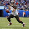 Fitzpatrick agrees to $11 million, 2-year deal with Miami