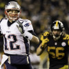 How networks vie for their most-wanted NFL games