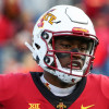 Hakeem Butler can be a unique weapon for the Chiefs