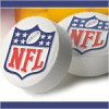 NFL Defeats Revived Painkillers Class Action