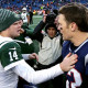AFC East's Young QB Trio Will Be Chasing Tom Brady