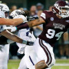 NFL Mock Draft 2019: Eagles focus on future in ESPN's latest 3-round projection from Mel Kiper, Todd McShay