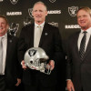 What will a real (not a mock) Mike Mayock draft look like for Raiders?