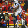 Colts' Pierre Desir among NFL's best red-zone CBs