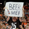 8 NFL matchups that deserve their own bowl games